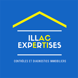 Diagnostic immobilier Saint-Jean-d'Illac 33127